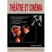Théâtre et cinéma - Intérieur - Format classique