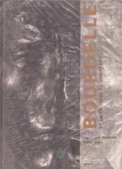 Bourdelle Et La Critique De Son Temps - Couverture - Format classique
