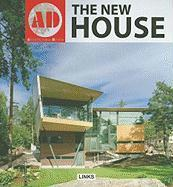 Vente livre :  The new house  - Krauel Jacobo