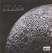 Pleine Lune - 4ème de couverture - Format classique