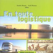 En toute logistique - Intérieur - Format classique