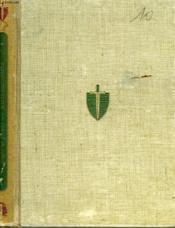 Marie-Antoinette. Collection : L'Histoire Illustree. - Couverture - Format classique
