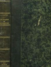 Le Drame De Varennes. Juin 1791. - Couverture - Format classique