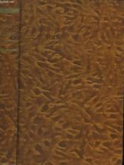 Les Oeuvres Libres N° 137. Avec Eleonora Duse Par Lugne-Poe Suivi De La Route Et Ses Pieds Par Achmed Abdullah Suivi De La Femme Et Le Refus Par Binet-Valmer Suivi De Batoche Par Roger Ferdinand Suivi De La Conspiration De Saumur Par Pierre Sinmare. - Couverture - Format classique