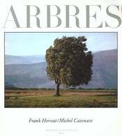 Les arbres - Intérieur - Format classique