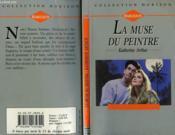 La Muse Du Peintre - Signs Of Love - Couverture - Format classique