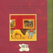 Le Jeu Des Formes - 4ème de couverture - Format classique