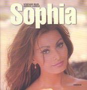 Sophia - Intérieur - Format classique