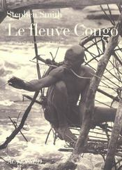 Sur Le Fleuve Congo - Intérieur - Format classique