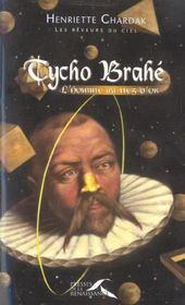 Tycho Brahe - Intérieur - Format classique