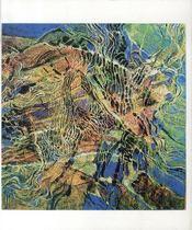 La vision créatrice de jean le guen - 4ème de couverture - Format classique