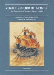 Singularites Du Nicaragua - Couverture - Format classique
