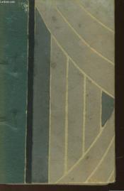 Perle Cachee - Couverture - Format classique