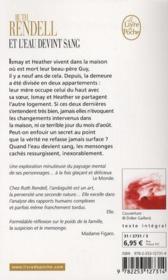 télécharger ET L'EAU DEVINT SANG pdf epub mobi gratuit dans livres 23999336_5592569