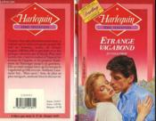 Etrange Vagabond - Through The Eyes Of Love - Couverture - Format classique