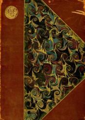 Exposition de Saint-Louis 1904... - Couverture - Format classique
