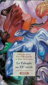 La pologne au xx siecle - Intérieur - Format classique