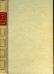 Le Capitaine Ardant. Collection L'Aventure De Notre Temps. - Couverture - Format classique