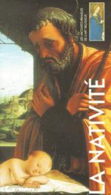 La nativité - Couverture - Format classique