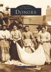Donges - Couverture - Format classique