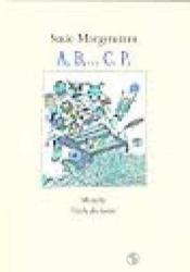 A b c p – Susie Morgenstern – ACHETER OCCASION – 14/02/1994