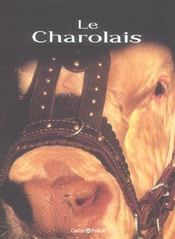 Le charolais - Intérieur - Format classique