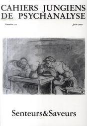 Senteurs et saveurs - Intérieur - Format classique
