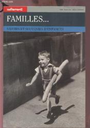 Familles  - Collectif