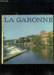 Les Pays De Garonne. - Couverture - Format classique