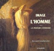 Image de l'homme dans la peinture lyonnaise - Couverture - Format classique