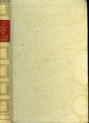 Double Crime Sur La Ligne Maginot. Collection L'Aventure De Notre Temps. - Couverture - Format classique