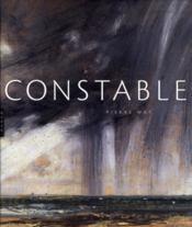 Constable - Couverture - Format classique