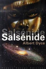 Salsénide salsénide - Intérieur - Format classique