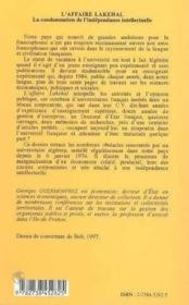 Recits De La Mort Roman - Couverture - Format classique