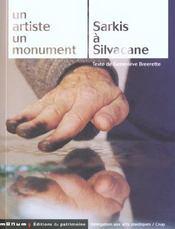 Sarkis A Silvacane - Intérieur - Format classique
