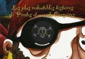 Les plus redoutables histoires de pirates et de corsaires - Intérieur - Format classique