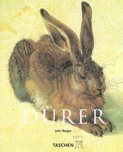 Dürer - Intérieur - Format classique