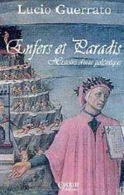 Enfers et paradis - Intérieur - Format classique