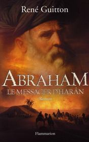 Abraham, Le Messager D'Haran