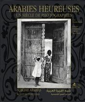 Memoires d'Arabie - Intérieur - Format classique