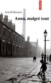 Anna Malgre Tout - Intérieur - Format classique