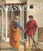Masaccio - Intérieur - Format classique