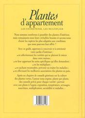 Pourquoi pas nous ? by Cauvin-P - 4ème de couverture - Format classique