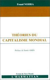 Théories du capitalisme mondial - Intérieur - Format classique