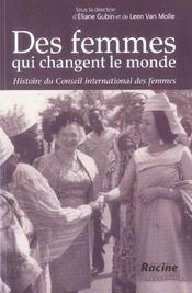 Dames de pouvoir ; regentes et gouvernantes des anciens pays-bas - Intérieur - Format classique