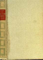 Une Femme Nomme Judith. Collection L'Aventure De Notre Temps. - Couverture - Format classique