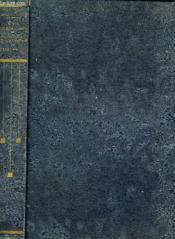 Album Le Livre De Demain. La Fin D'Un Beau Jour Suivi De Au Dessus De La Ville Suivi De L'Escalier D'Or. - Couverture - Format classique
