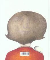 Souviens-Toi - 4ème de couverture - Format classique