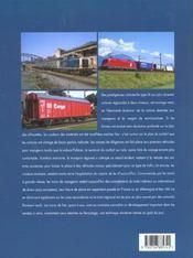 Voitures Et Wagons Vol 2 - 4ème de couverture - Format classique