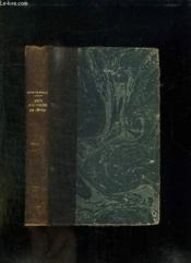 SEPT DIALOGUES DE BETES. 26em EDITION - Couverture - Format classique
